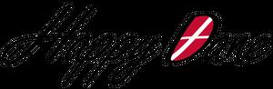/logo-long-text.png