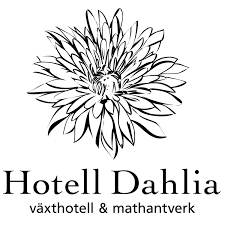 /hotell-dahlia_logo.png