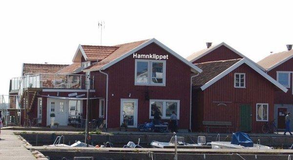 /14-hamnklippet-sjoboa-foto.jpg