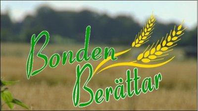 /bonden-berattar_fb.jpg