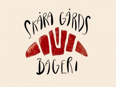 /logo_skara.jpg