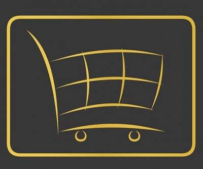 /shopping-cart-2790225_1280.jpg