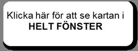 /helt-fonster.png