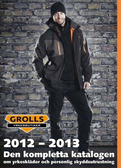 grolls-forsta-sida.jpg
