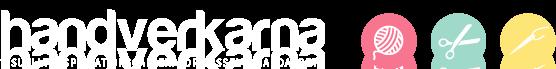 Handarbete & Pyssel | Inspiration Handverkarna.se | pyssla pyssla hobby  sticka virka sy hantverk papperspyssel brodera smycken sömnad handverk