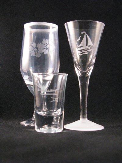 glas-028.jpg