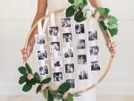 bröllop-ram-bilder-fotografier-bröllopsfest-diy-pyssel-pyssla-bröllopspyssel-bröllopet-inspiration