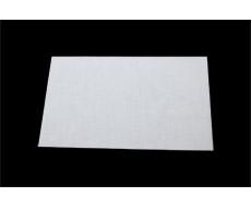 写経用紙(罫線なし)