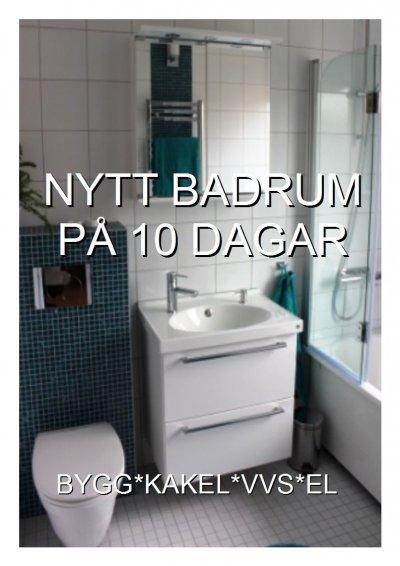badrum-10-dgr.jpg