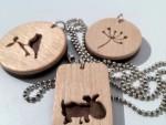 såga-diy-halsdband-trä-såg-trä-träarbete-inspiration-smycke-smycken-handarbete-hantverk
