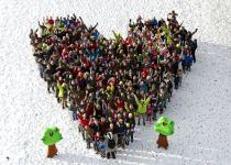 Mensen met hart voor natuur
