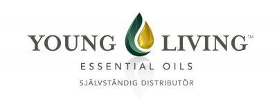yl-distributor-logo-sv.jpg