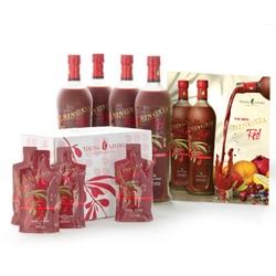 ningxia-red-forpackningar.jpg