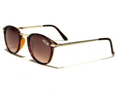 /retro wayfarer solglasögon.jpg