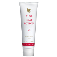 /aloe-heat-lotion.jpg