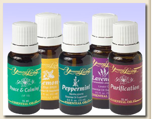 young-living-essential-oils.jpg