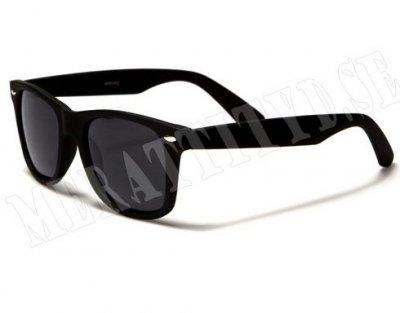 /Svarta wayfarer solglasögon.jpg