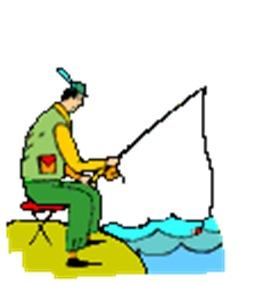 fiskefor.jpg
