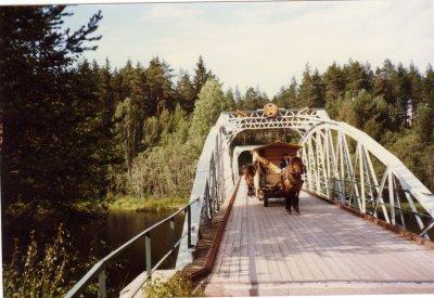 husvagn-stor-bro-img.jpg