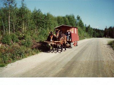 cest-cilla-husvagn-toves-img.jpg