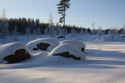 /vinterbilder-2010-004.jpg