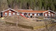 linblommans-forskola-hassela-190w.jpg