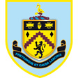 Burnley_Football_Club