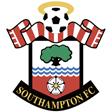 Southampton_FC