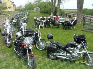 turnpike-mc-pa-besok-20-maj-2012.jpg