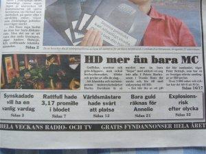 folkbladet.jpg