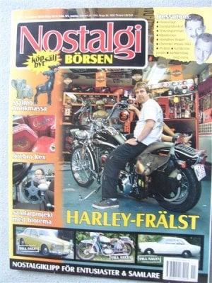 nostalgi-1.jpg
