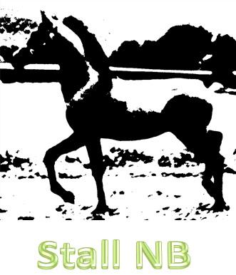 stall-nb.jpg