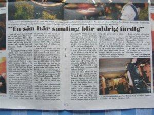 folkbladet2.jpg