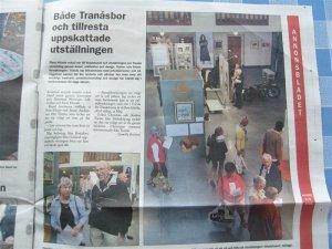 annonsbladet.jpg
