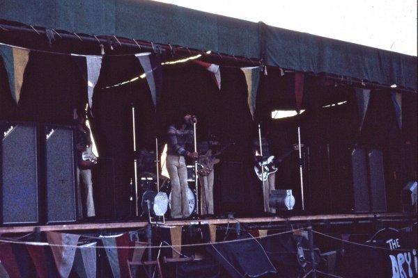 heatwave-1970-eastbourne-6.jpg
