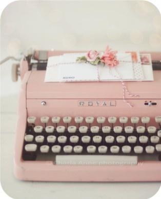 /typewriter.jpg