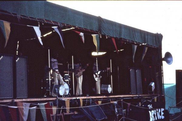 heatwave-1970-eastbourne-5.jpg