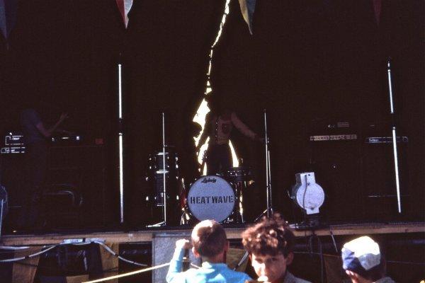 heatwave-1970-eastbourne-1.jpg