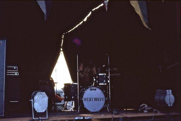 heatwave-1970-eastbourne-2.jpg