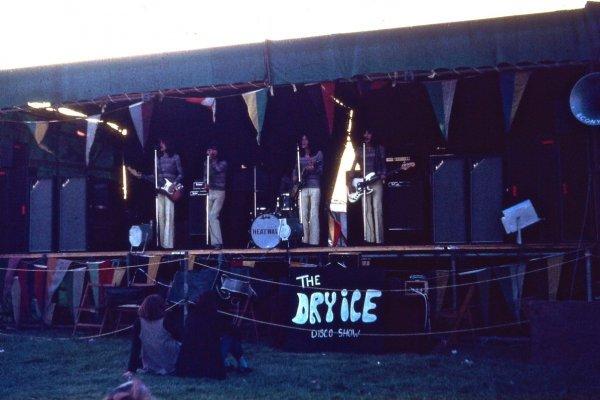heatwave-1970-eastbourne-15.jpg