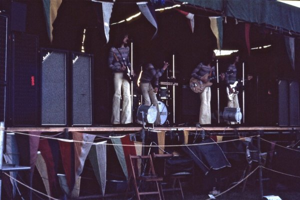 heatwave-1970-eastbourne-7.jpg