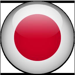/japan.png