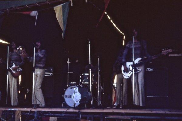 heatwave-1970-eastbourne-14.jpg