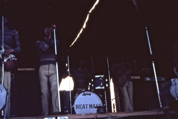heatwave-1970-eastbourne-8.jpg