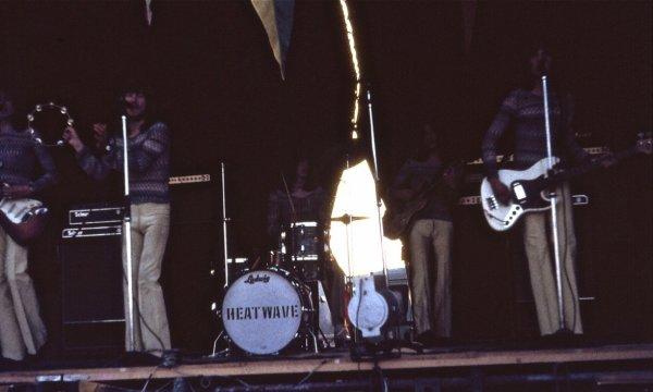 heatwave-1970-eastbourne-13.jpg