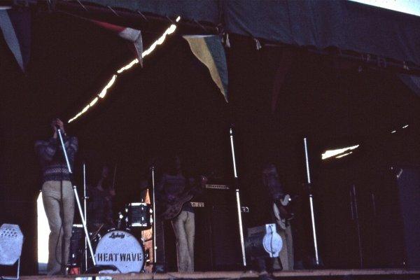 heatwave-1970-eastbourne-11.jpg