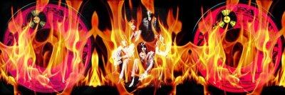 /heatwave-in-flames.jpg