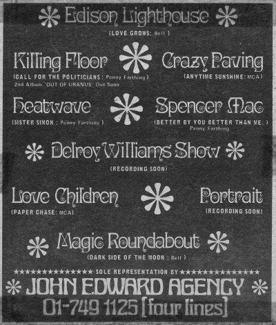 /john-edward-entertainment-agency-stable-1970-melody-maker-advert.jpg