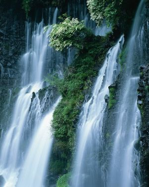 strommar-av-levande-vatten.jpg