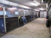 stallet-019.jpg